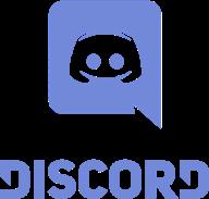 toppng.com-discord-logo-discord-494x471.png