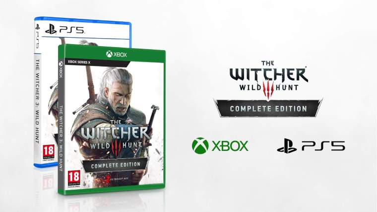 the_witcher_3_ps5_xboxseriesx_banner_1